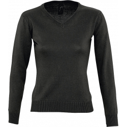 Damen Pullover Sol´s