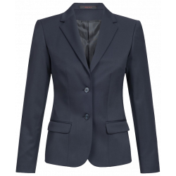 Damenblazer NEW BASIC