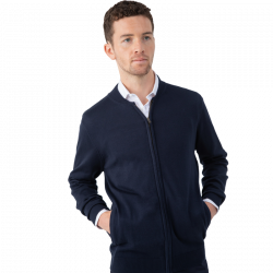 He.-Strickjacke RV Henbury