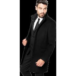 Premium Mantel Kariban