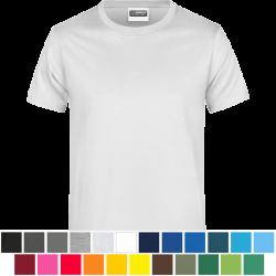 He. Heavy T-Shirt, JN790