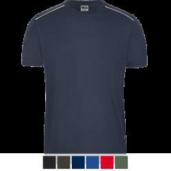 Workwear T, JN890