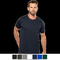 Herren T-Shirt, WK302
