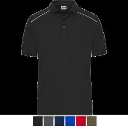 Workwear Polo, J&N892