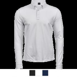 Polo-Shirt FashionStretch,...