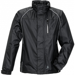 Regenjacke Monsun