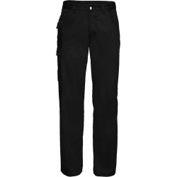 Russell Workwear Hose 001