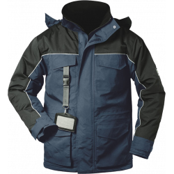 Thermojacke Newcastle