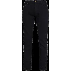 Herren-Jeans LEO