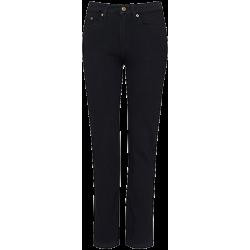 Damen-Jeans KATY