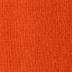 Orange Strick_Farbfeld orange_klein.png